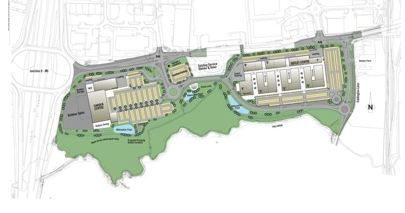 Ashchurch-Factory-Outlet-Centre---Project-image-(6611-PL02_INDICATIVE_MASTERPLAN).jpg