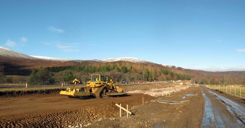 Kincraig-Dalraddy A9 upgrade - Project image.jpg