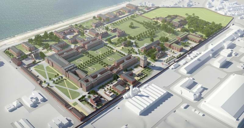 Royal Haslar Gosport - project image.jpg