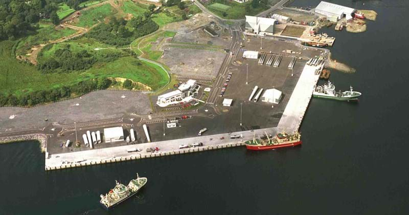 Killybegs 1.jpg