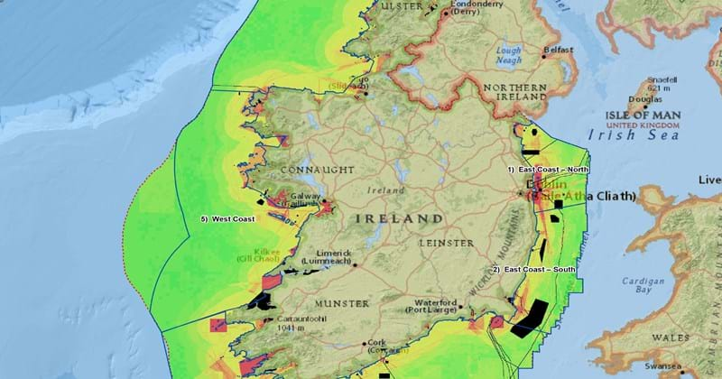 Opportunity and Constraints Mapping Ireland.jpg