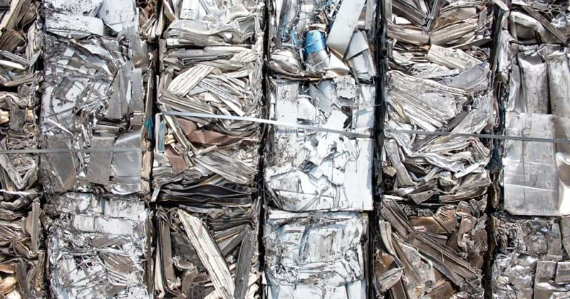 DD Metals Waste management - project image - shutterstock_98600195_Websize.png