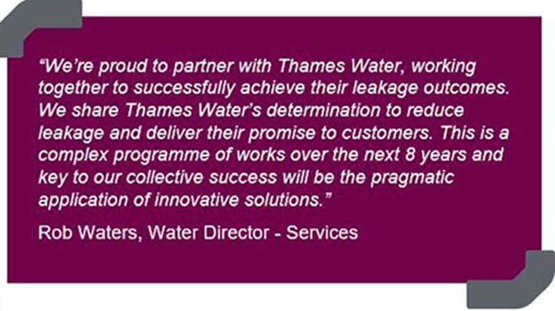 Thames Water_Quote_sml.jpg